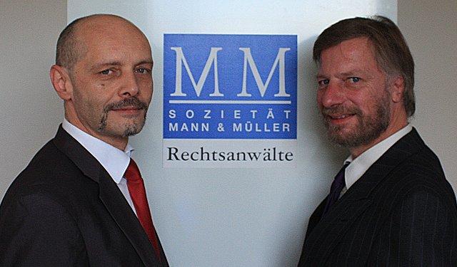 Rechtsanwaelte_Mann_und_Mueller